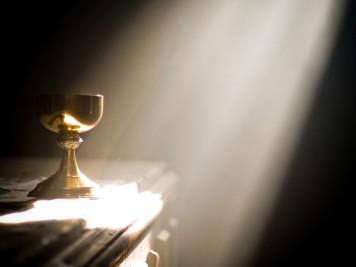 The Holy Grail of Content Marketing