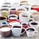 meeting-room-coffee