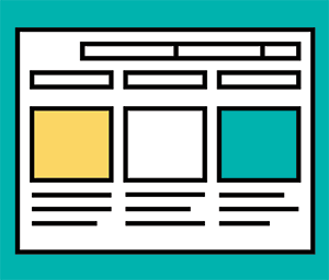 Storyboard Your Brand