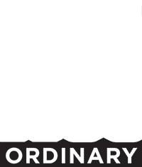 Brand Less Ordinary