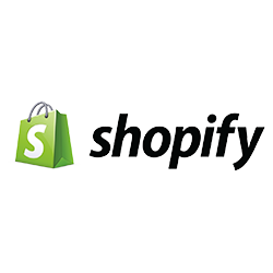 UK Shopify Consultant