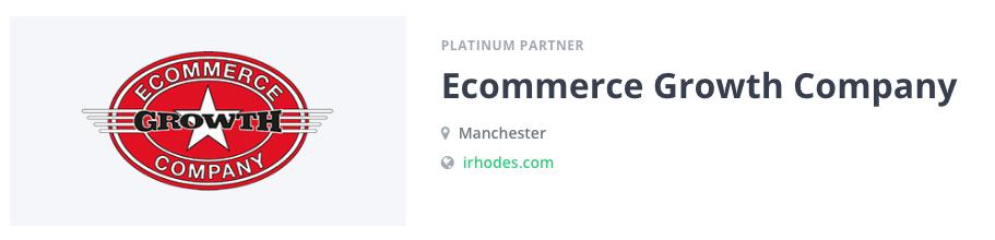 Klaviyo Email Marketing Platinum Partner