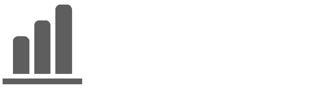 Ecommerce Coaching : Growth Accelerator Programme