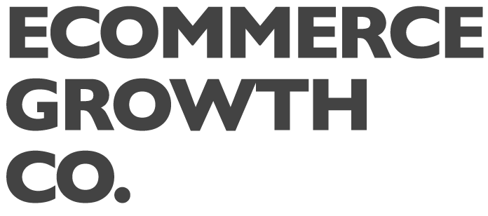 Ecommerce Growth Consultancy