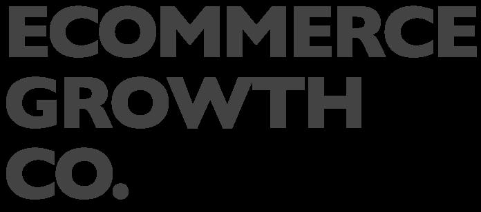 Ecommerce Marketing Agency UK - Training & Consultancy
