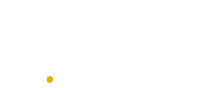 Ecommerce Growth :: Strategy, Optimisation and the Agile Marketing Process