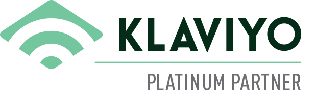 Klaviyo Agency UK