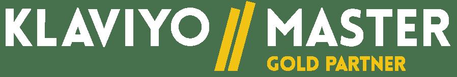 Klaviyo Agency - UK, Europe & USA