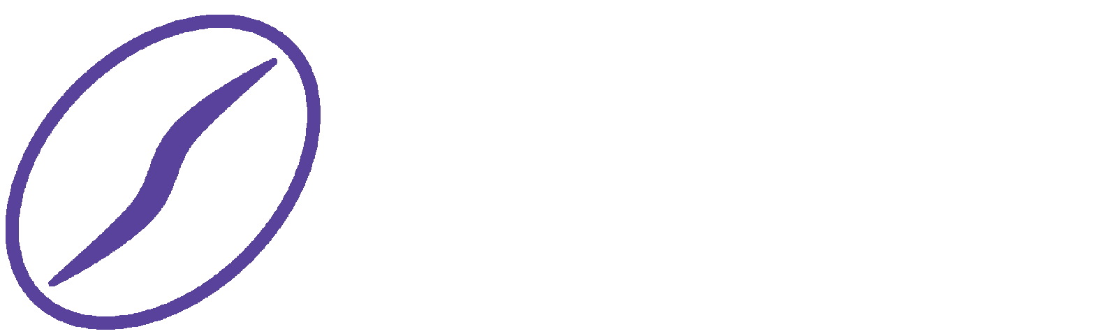 Content Caffeine - Organic Growth Stimulant For Ecommerce Brands