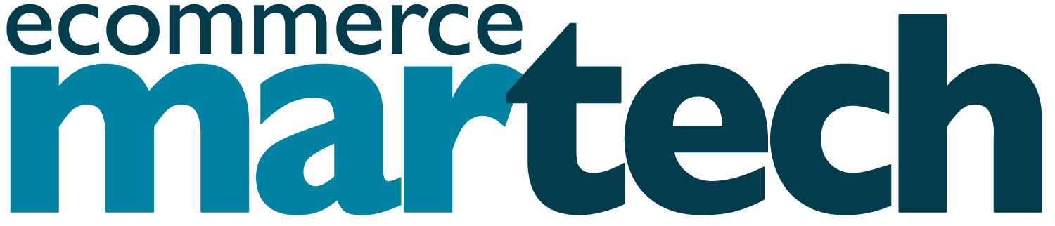 Ecommerce Consultant : Data and Technology