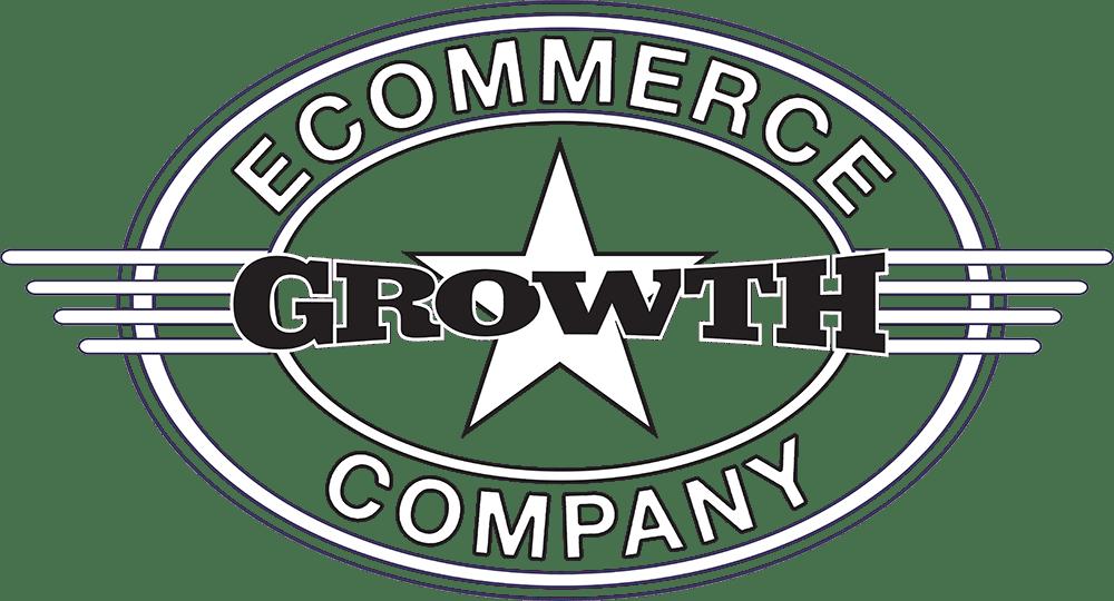 Ecommerce Marketing Technology :: Strategy, Optimisation and the Agile Marketing Process